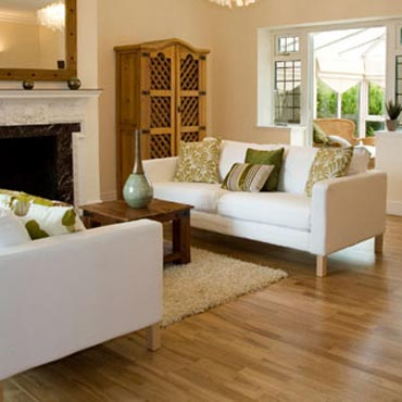 Anderson® Hardwood Floors | Pasadena, MD