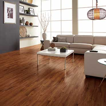 US Floors COREtec Plus Luxury Vinyl Tile | Pasadena, MD