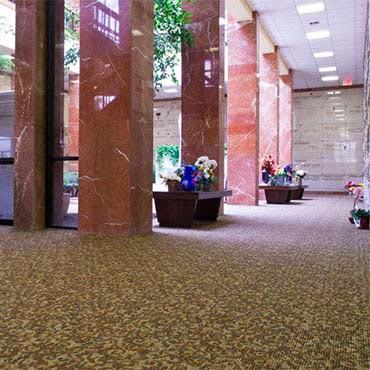 Mohawk Commercial Flooring | Pasadena, MD