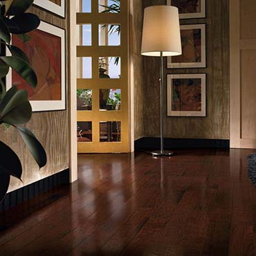 Bruce Hardwood Flooring in Pasadena, MD