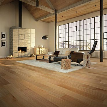 Mercier Wood Flooring | Pasadena, MD