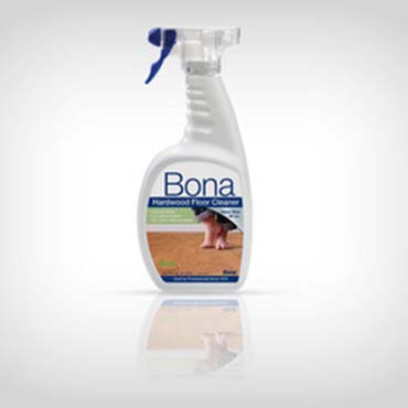 Bona® Wood Cleaners | Pasadena, MD