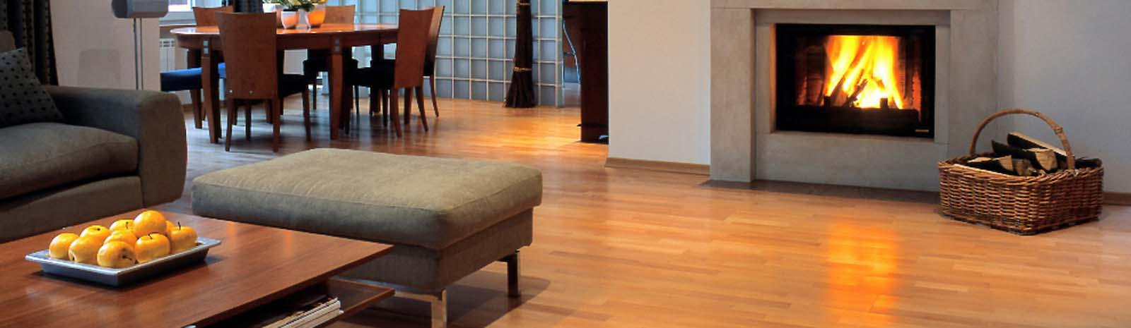 Pasadena Floors | Wood Flooring