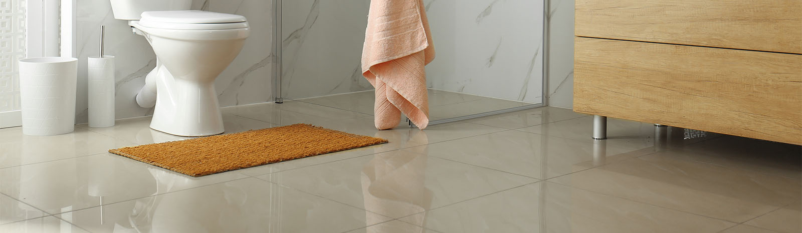Pasadena Floors | Ceramic/Porcelain