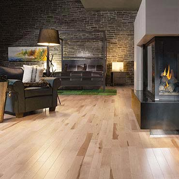 Mirage Hardwood Floors | Pasadena, MD