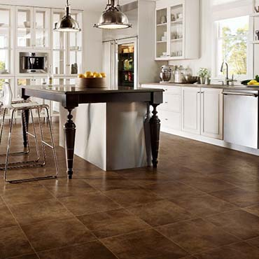 Armstrong Sheet Vinyl Floors | Pasadena, MD